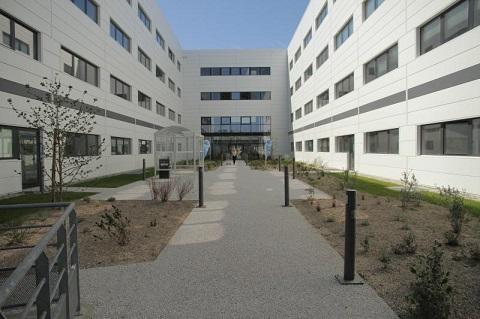airbus-campus-1