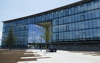 airbus-campus-2-pm
