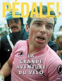 pedale-la-grande-aventure-du-velo