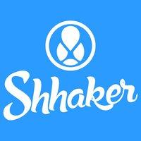 shhaker