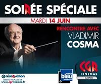 vladimir-cosma-soiree-speciale