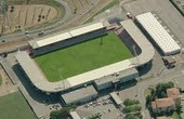 toulouse-stade-ernest-wallon (Copier)