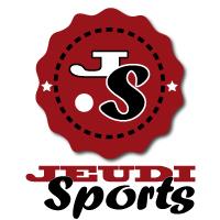jeudi-sports