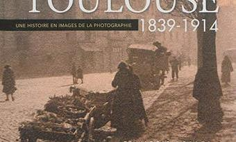 encyclopedie-historique-photographie-toulouse-editions-privat