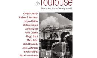 lexique-amoureux-de-toulouse-editions-cairn
