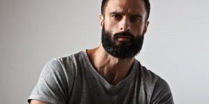 homme-viril-barbe-2