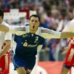 Jerôme Fernandez revient sur le sacre des handballeurs français sur WebToulousain !
