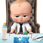 Baby Boss au Veo Muret ça se gagne sur Webtoulousain !