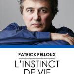 L'instinct de vie de Patrick Pelloux au Cherche Midi
