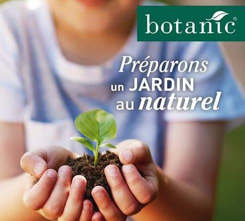 affiche-botanic-sans-pesticide-2017