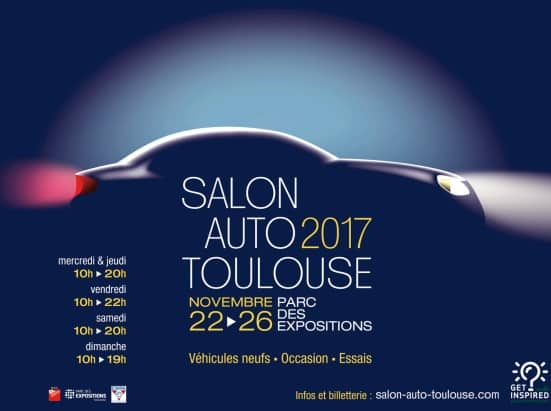 salon-auto-toulouse-2017