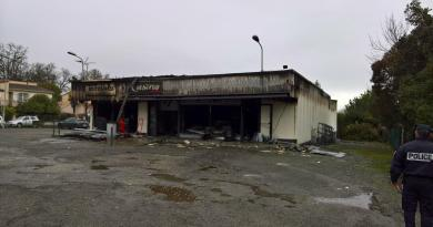 incendie-casino-plana-toulouse