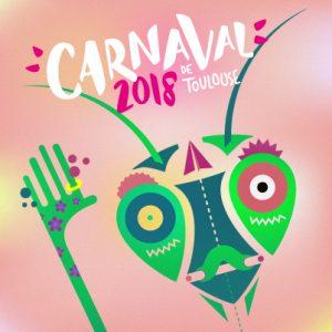 carnaval-de-toulouse-2018
