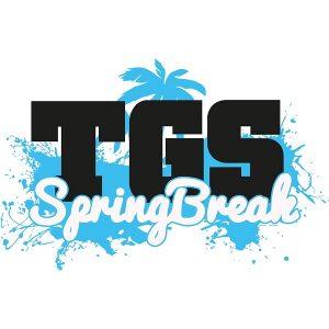 tgs-springbreak