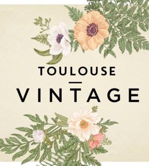 toulouse-vintage-2018