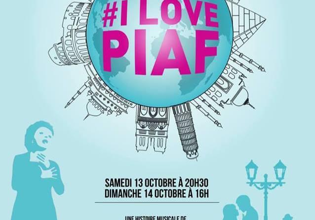 affiche-i-love-piaf-st-jean-2018