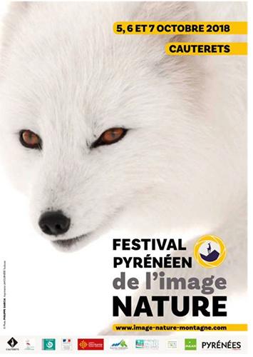 festival-pyrenee-image-nature-2018