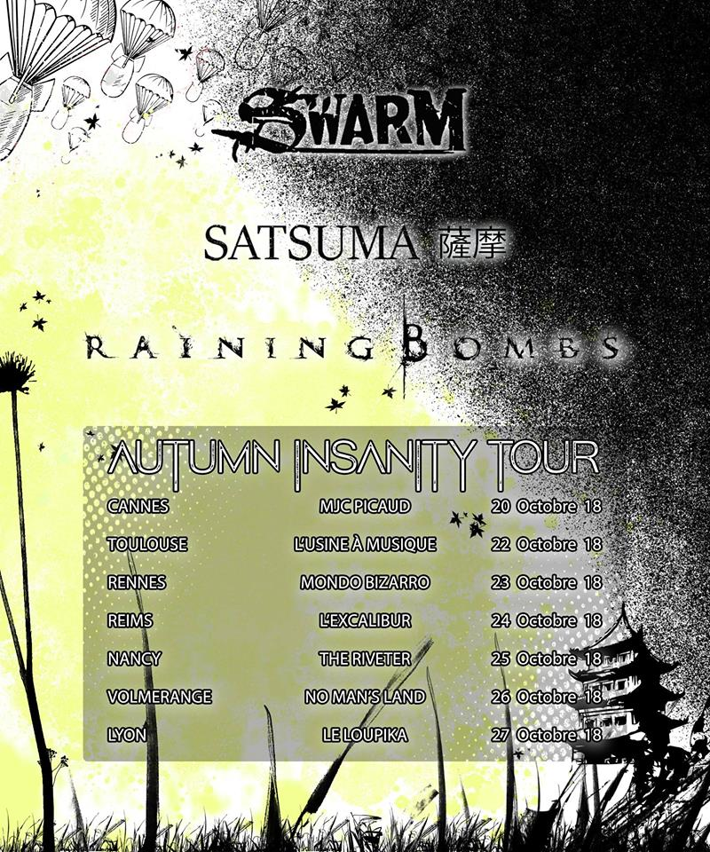 scorched-earth-raining-bombs-swarm-satsuma