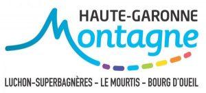 logo-haute-garonne-montagne