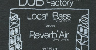 dub-factory-1