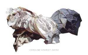 caroline-chariot-dayez