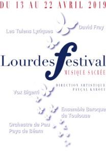 lourdes-festival-musique-sacree-2019