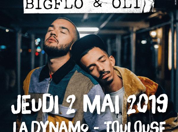 affiche-bigflo-oli-la-dynamo-toulouse