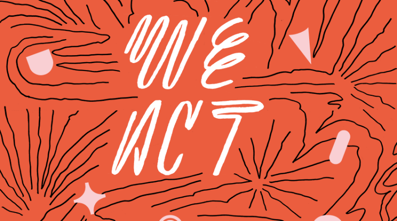 affiche-we-act-toulouse-2019