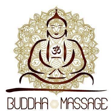 buddha-massage-toulouse