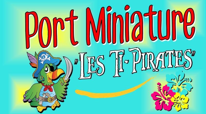 ti-pirates-port-miniature-bruguieres-sorties