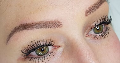permakup-maquillage-permanent-toulouse-balma