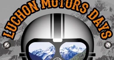 luchon-motors-days