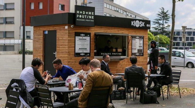 kiosk-food-court-toulouse