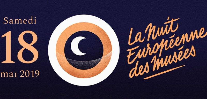 nuit-des-musees-2019