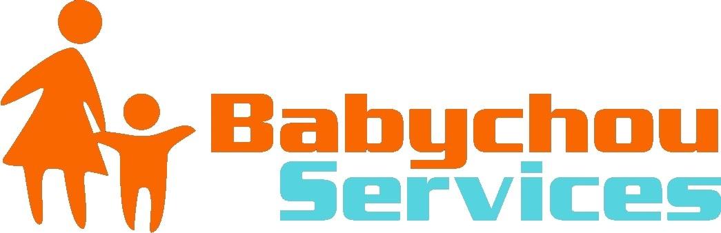 babychou-services