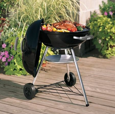 barbecue-weber