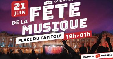 fete-de-la-musique-toulouse-2019-affiche