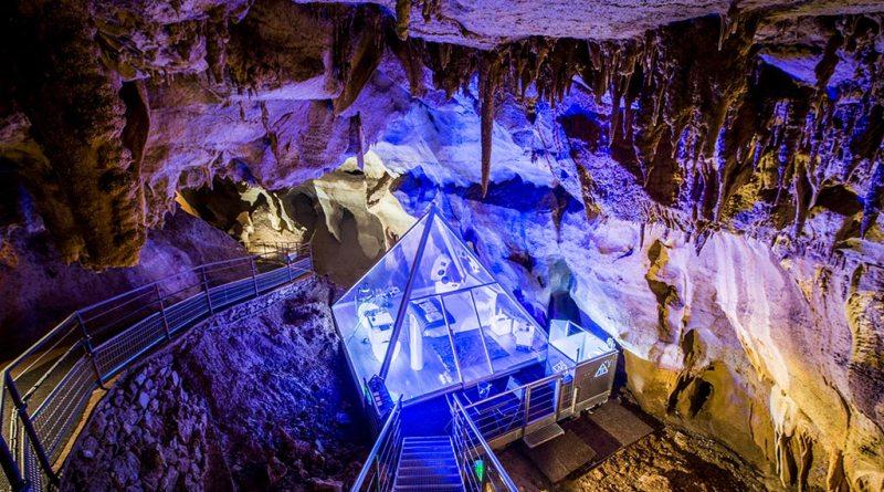 grotte-cocaliere