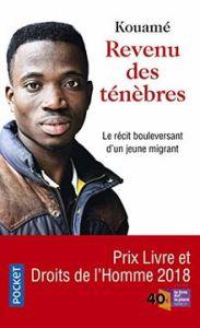 kouame-revenu-des-tenebres-livre
