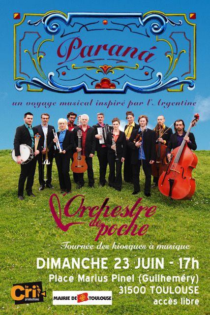 orchestre-de-poche-kiosque-a-musique-pinel-toulouse-2019