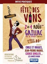 affiche-fete-des-vins-gaillac-2019