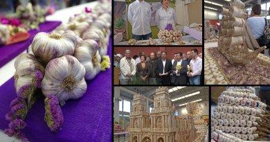 ail-violet-cadours-3