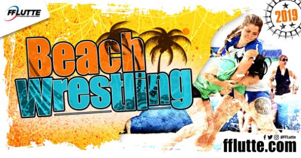 beach-wrestling-ete-2019