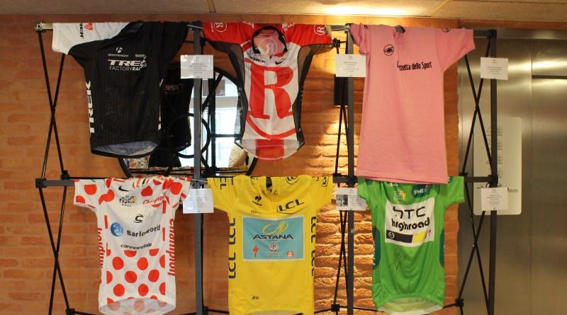 domitys-expo-cyclisme-2