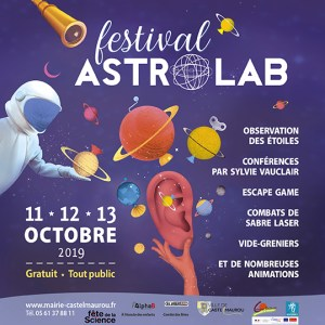 astrolab-festival-castelmaurou-2019-affiche