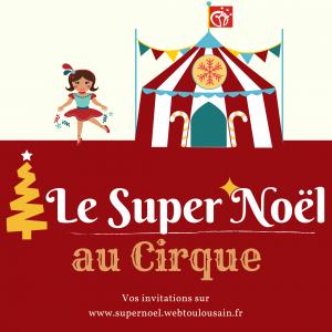 ban-le-super-noel-cirque-danseuse