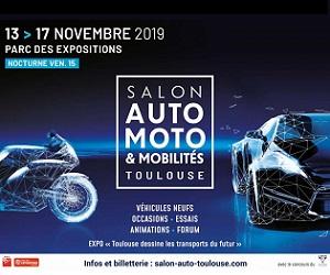 salon-auto-moto-mobilites-toulouse-2019-300x250