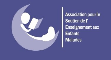 aseem-toulouse-logo