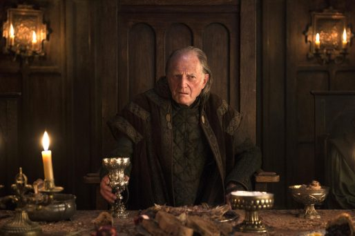 Walder-Frey-Game-of-Thrones