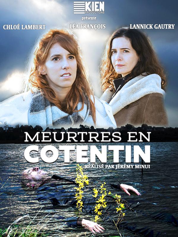 Meurtre-en-Cotentin